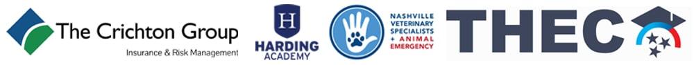 Prominent-Logos-Row2