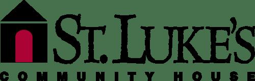 St+Lukes+Logo