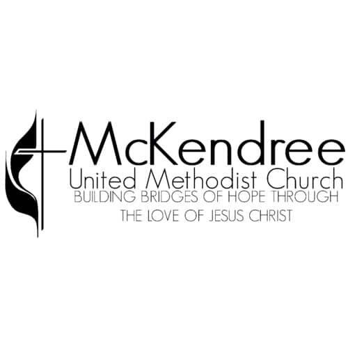 McKendreeUMCLogo
